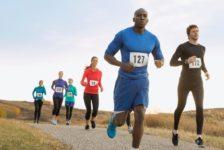 Το τίμημα της άσκησης για την καρδιά (και γιατί πιθανά να μη χρειάζεται να ανησυχείς)