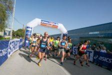 41ος Αγώνας Δρόμου Υγείας Αθήνας 21.1 χλμ-Δελτίο τύπου
