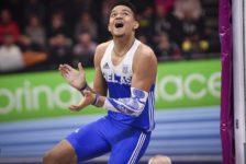 17ο Παγκόσμιο Πρωτάθλημα κλειστού στίβου, Birmingham: 4η ημέρα