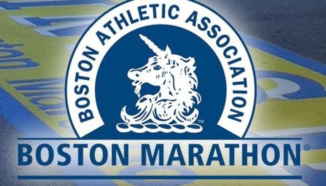 Οι Elite συμμετοχές στον 122ο Μαραθώνιο της Βοστώνης