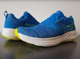 Skechers Performance GOrun Ride 7