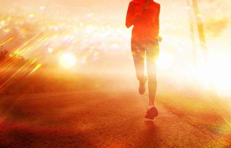 Πώς να πετύχεις το Runners High