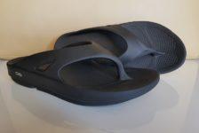 OOFOS παπούτσια αποκατάστασης