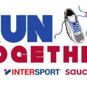 Η INTERSPORT και η SAUCONY σας προσκαλούν στο 5ο RUN TOGETHER – 14 ΟΚΤΩΒΡΙΟΥ 2018