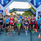 Πρωταθλητές και προσωπικότητες του πνεύματος στον 4ο Αγώνα Ιστορικής Μνήμης Νέας Σμύρνης
