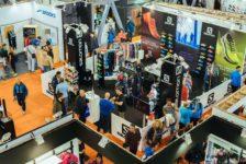 Η Shop & Trade στην Ergo Marathon Expo 2018