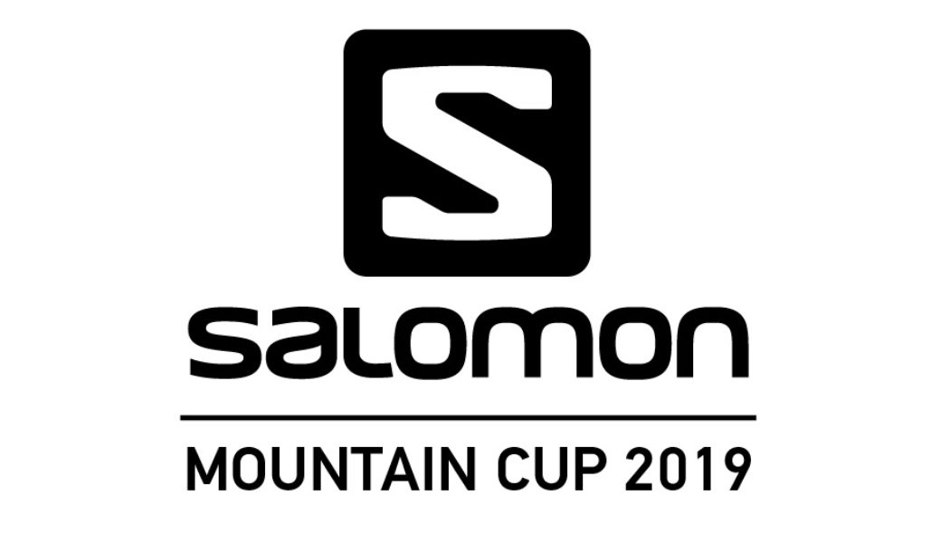 SALOMON Mountain Cup 2019 – Πάρνηθα
