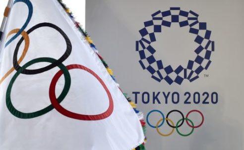 Σημαντικές αλλαγές στα όρια πρόκρισης των Ολυμπιακών αγώνων του 2020 – Μεγαλύτερη απόσταση στα DL τα 3000μ
