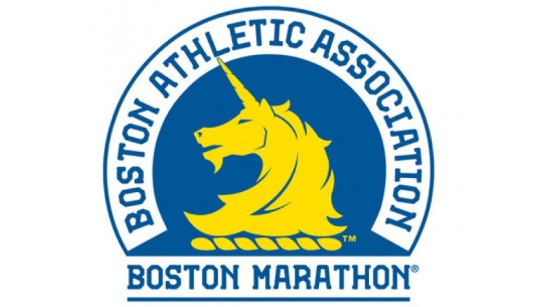 Boston Marathon, 15.4.2019