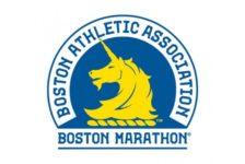Boston Marathon, 15.4.2019