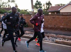 Το πραγματικό όφελος του τρεξίματος αποκατάστασης