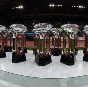 Tα αγωνίσματα των DIAMOND LEAGUE για το 2020: εκτός τα 200μ, τα 3000μ στηπλ, το τριπλούν και η δισκοβολία!