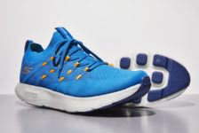 Skechers Performance GOrun 7