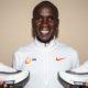 Οι νέοι κανονισμοί της IAAF για τα παπούτσια