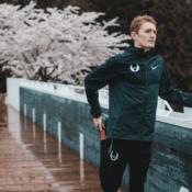 Η επίδραση των διατάσεων στην αθλητική απόδοση