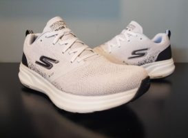 Skechers Performance GOrun Ride 8 Hyper