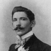 Η πορεία ζωής του Χαρίλαου Βασιλάκου, πρώτου νικητή Μαραθωνίου Δρόμου παγκοσμίως και δευτεραθλητή του Ολυμπιακού Μαραθωνίου του 1896, με τη ματιά του δισεγγόνου του, Διονύση Βασιλάκου