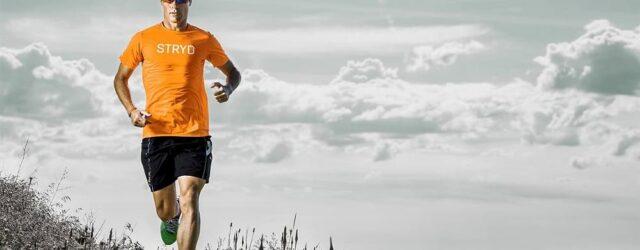 Μετρητές ισχύος: πόσο χρήσιμοι είναι τελικά στο τρέξιμο;