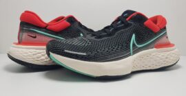 NIKE ZoomX Invincible Run