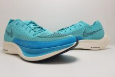 Nike ZoomX Vaporfly Next%  2 – Mini Review