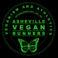 Εικόνα προφίλ του/της Asheville Vegan Runners